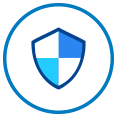 purchase protection icon