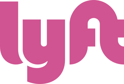 Earn 5% Cashback on Lyft Rides with your Chase Freedom card through March 2022