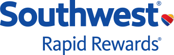Southwest(Registered Trademark) Rapid Rewards(Registered Trademark)