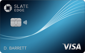 Balance Transfer Credit Cards: Compare Offers Chase.com