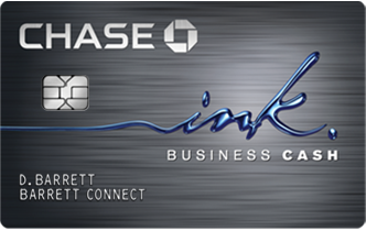 Chase ink business cash credit card rewards chase chase ink business cash service mark card reheart Image collections