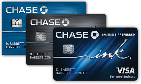 Access Your Business Credit Cards