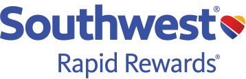 Southwest Rapid Rewards(Registered Trademark)